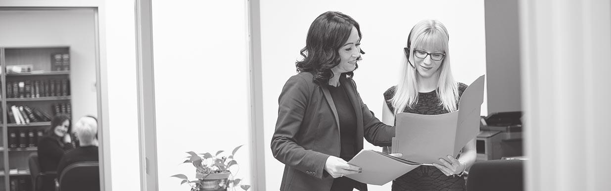 Droit familial — Centre communautaire juridique de la Rive-Sud